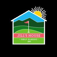 JH_Golf_Classic_Logo_FINAL_2019-01
