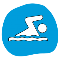 accessible_activities_icon-01